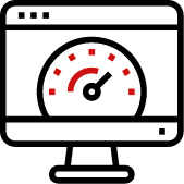 site speed fixes