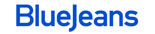 bluejeans Video Conference Software