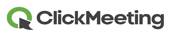 clickmeeting Video Conference Software