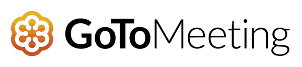 GoToMeeting Video Conference Software